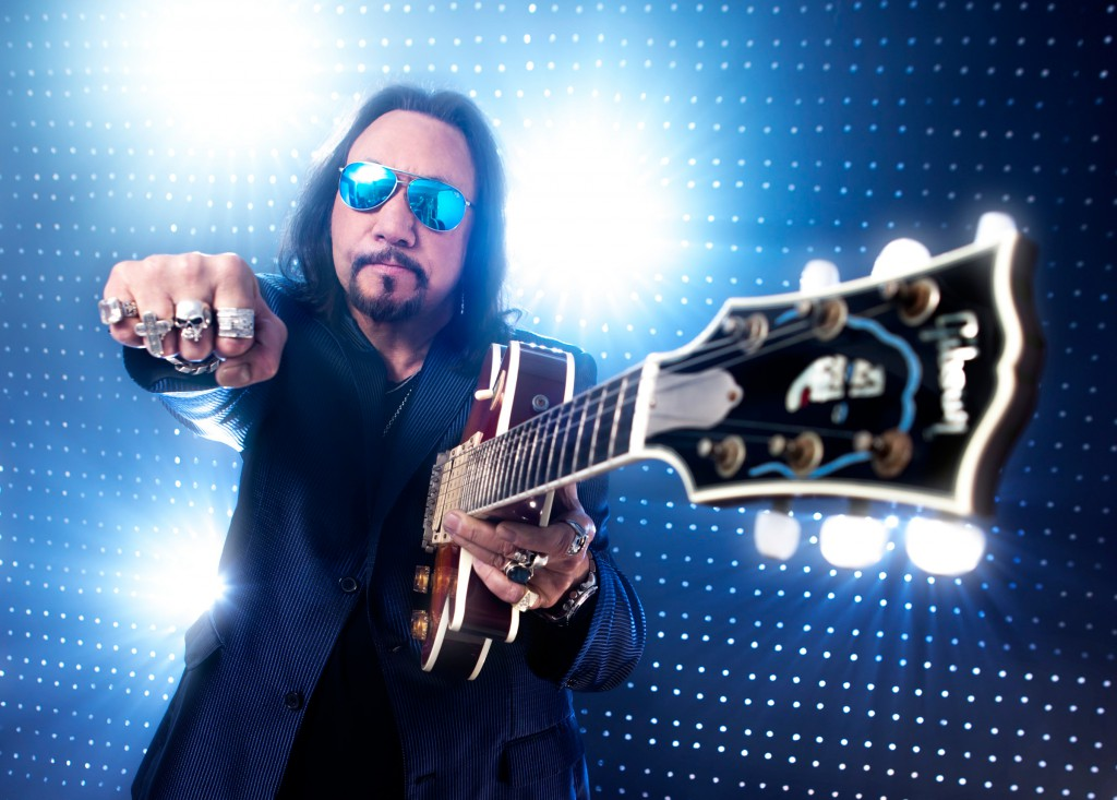 Ace-Frehley-press-pic-3