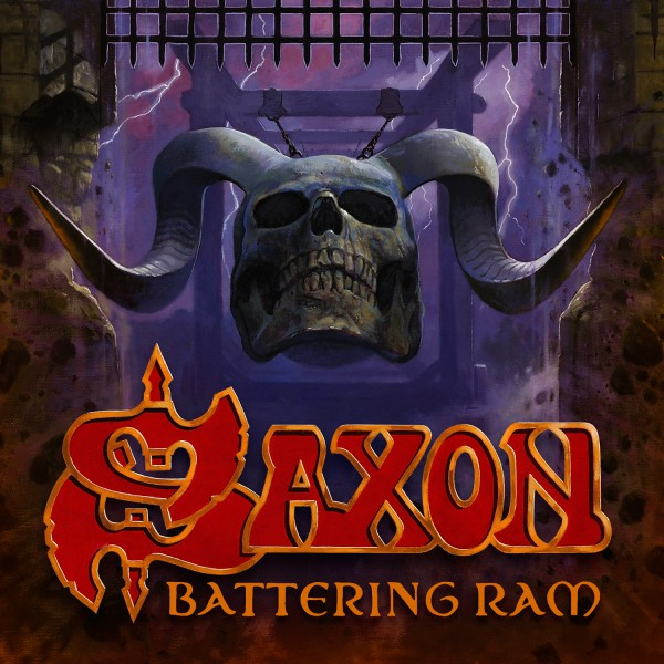 UDR037D57_saxon_battering_ram_single_1500x1500.jpg