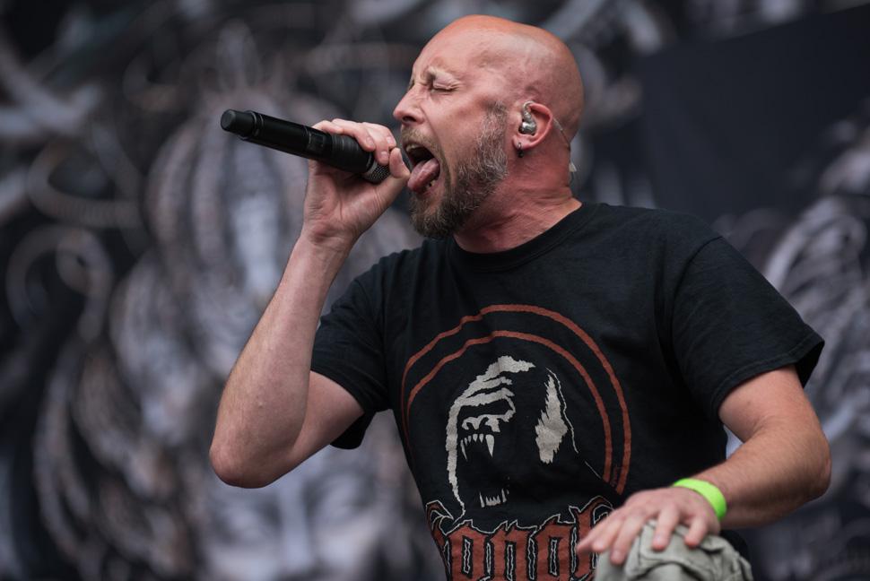 Meshuggah_by_Christian-Misje-0737