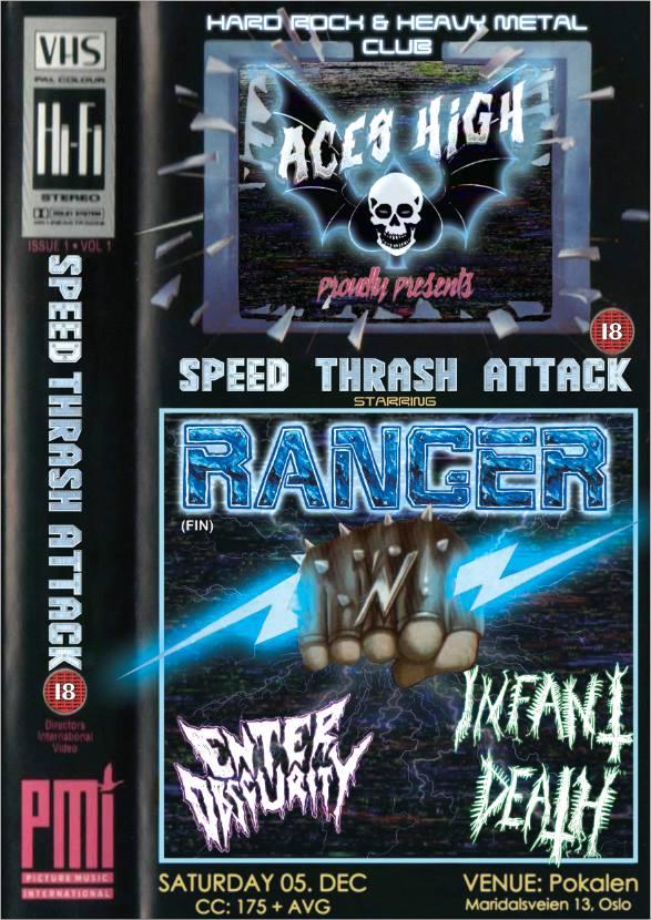 Ranger_Flyer