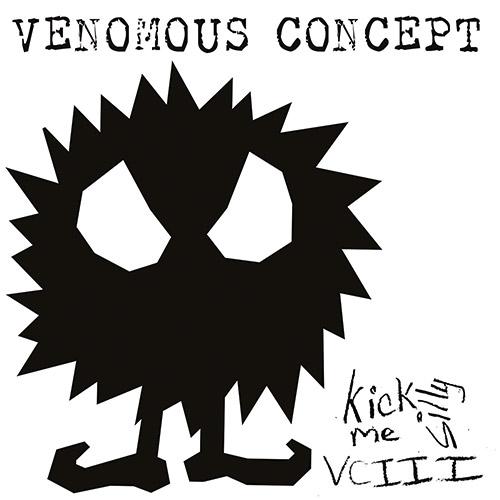 SOM367-Venomous-Concept--500X500px-300dpi-RGB