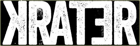 Krater_header_15