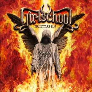 udr056P01_girlschool_guilty_as_sin_digi_cover_005_preview