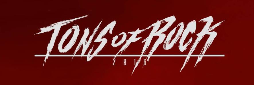 Tons-Logo