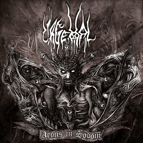 Urgehal-Aeons-In-Sodom-46542-1