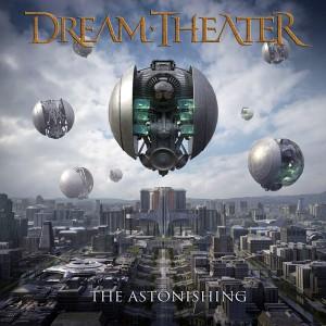 Dream_Theater_The_Astonishing