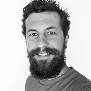 Gerrit Karafiat