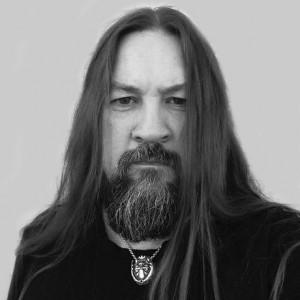 Jon Løvstad
