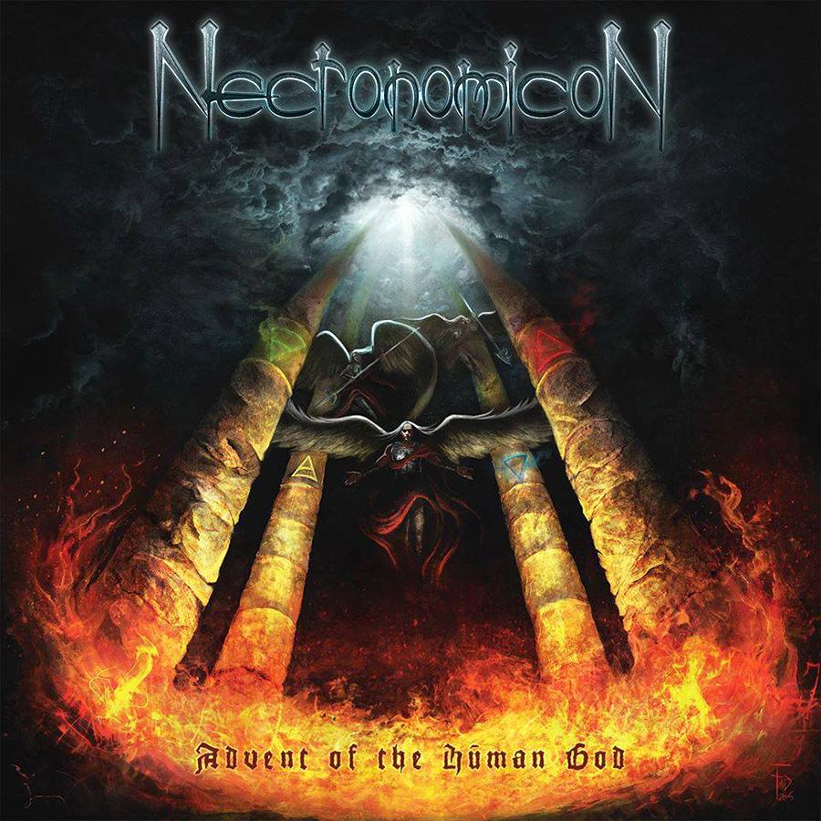 NECRONOMICON_advent_front
