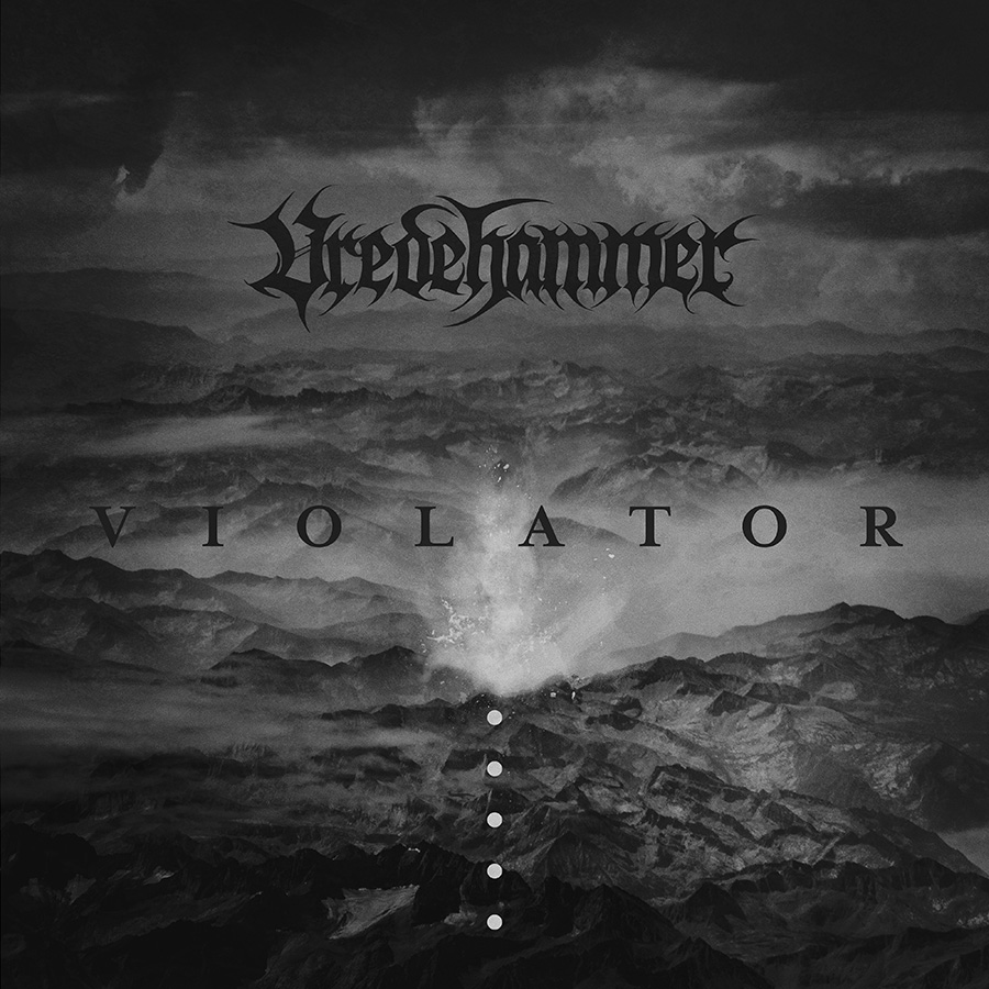 Vredehammer-Violator-900