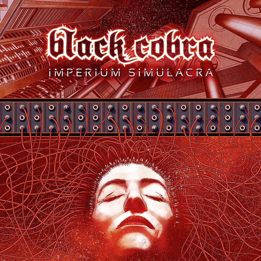 Black Cobra_album_900px