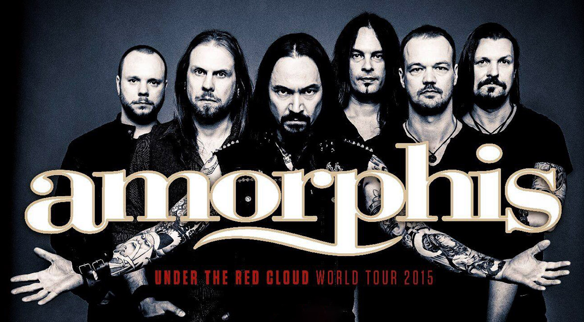 Amorphis_front