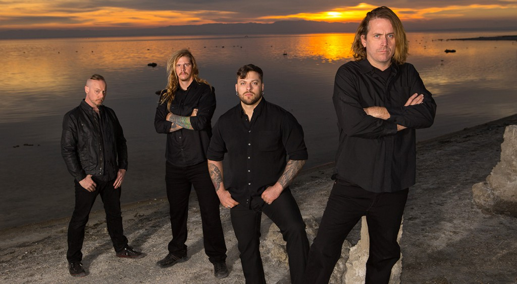 Cattle_Decapitation_front