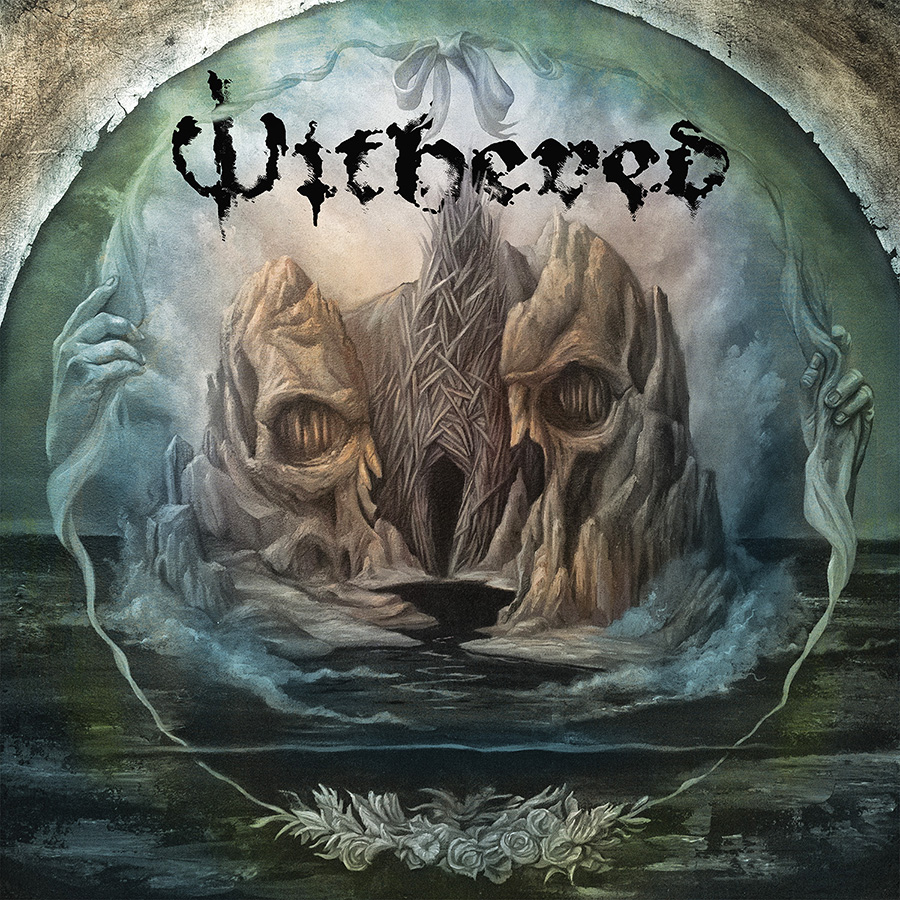 Withered_cover
