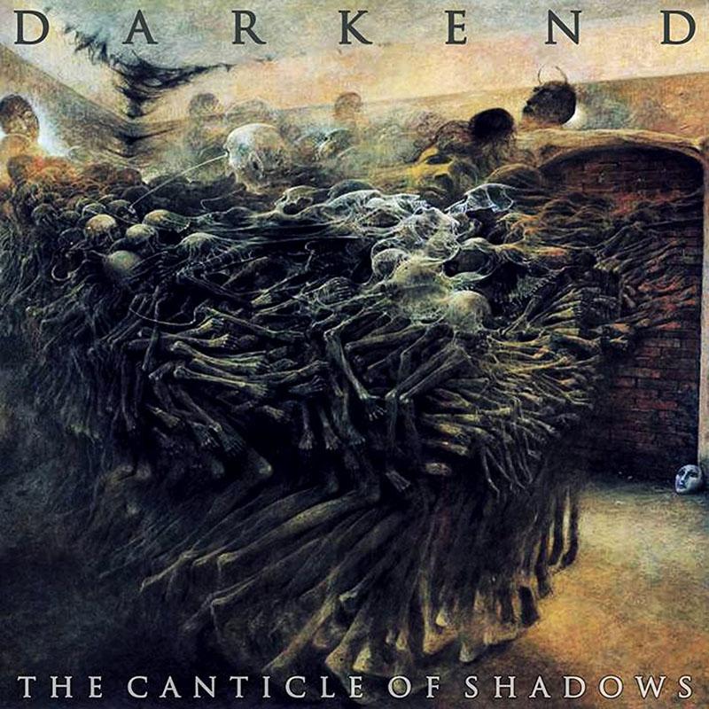 Darkend_cover