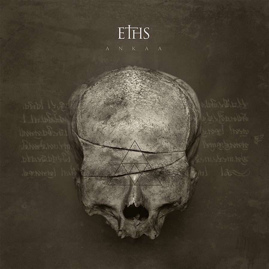 Eths_cover