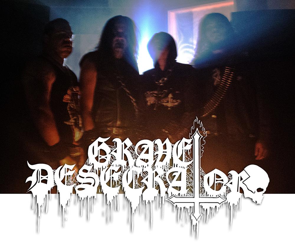 Grave_Desecrator_1000