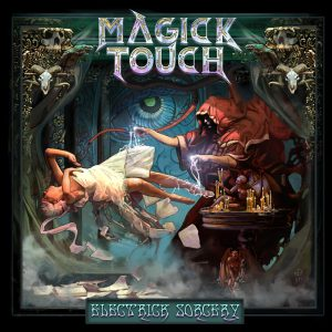 Magick-Touch-Electrick-Sorcery-1400x1400