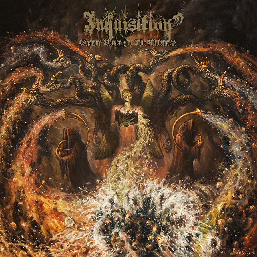 Inquisition_Cover