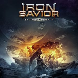 Iron_Savior_cover