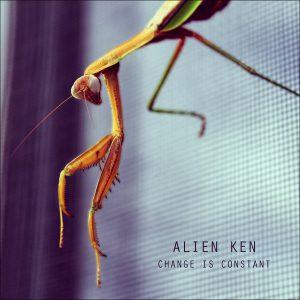Alien_Ken_cover