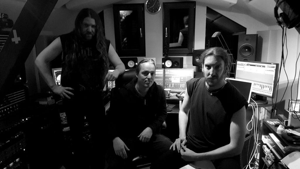 Imperium_Dekadenz-studio-2016-Iguana_Studios-with_Christoph_Brandes