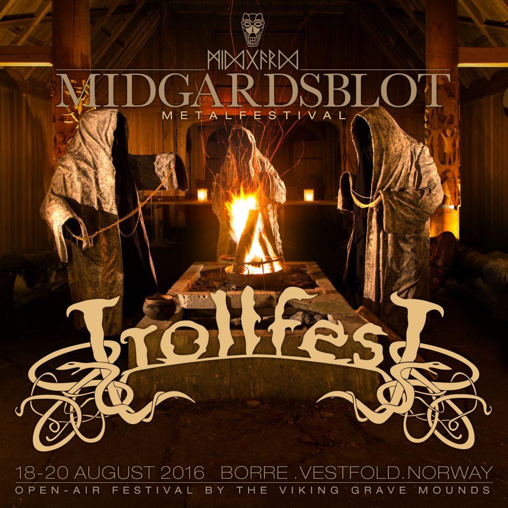 Midgard-2016-2400x2400-Trollfest