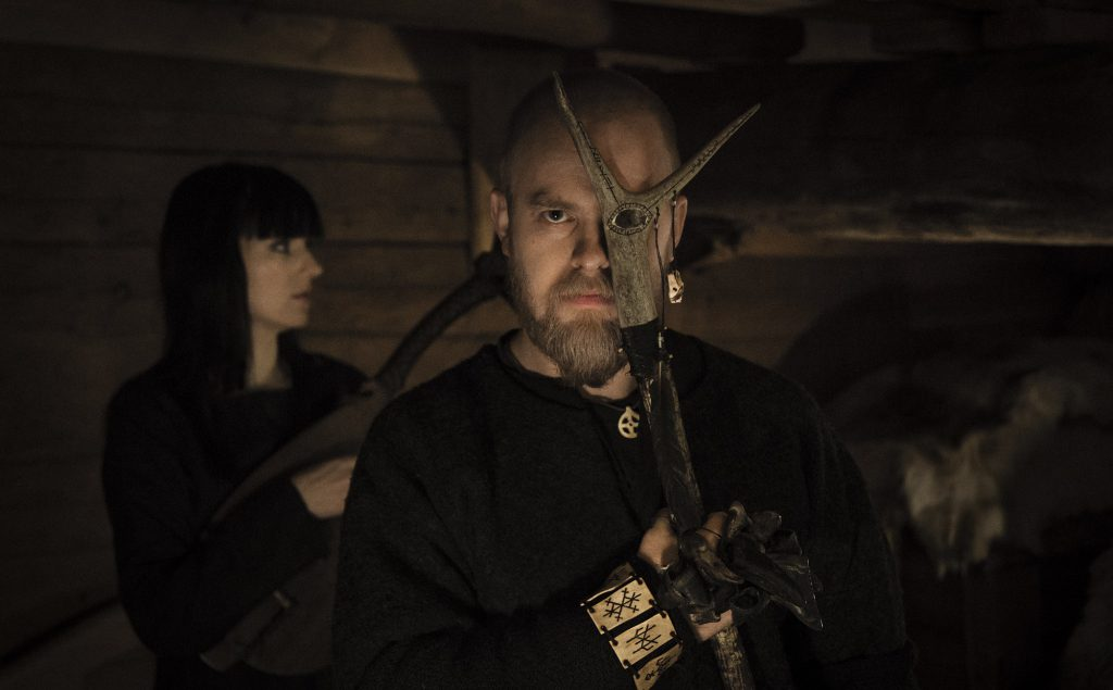 wardruna-2012_0067 HIGH RES